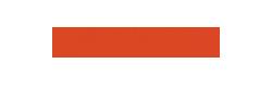 Sitecore Certified Professional Developer