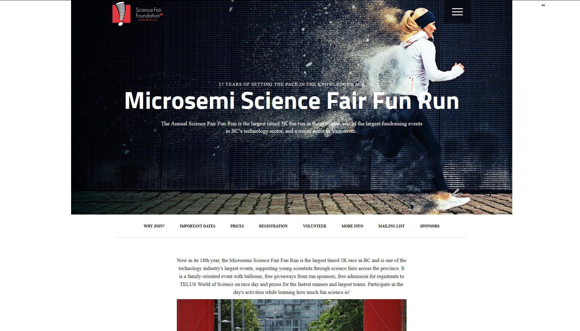 science-fairs